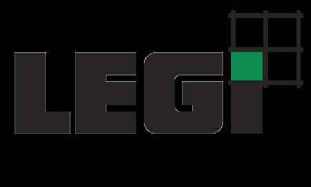 LEGI GmbH Moers