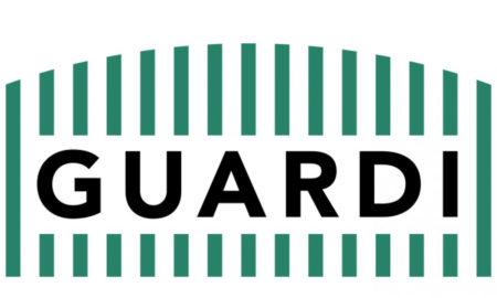 GUARDI - Rudolf Czapek Metallbau GmbH
