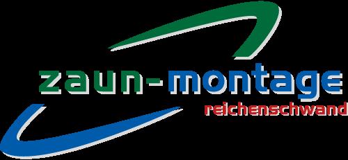 ZaunMontage 1A Logo